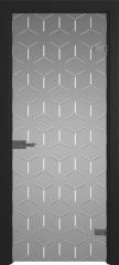 Дверь Sofia Модель Т-03.80 MEO4