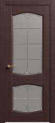 Дверь Sofia Модель 87.147