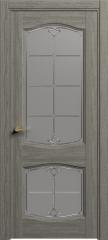 Дверь Sofia Модель 49.147