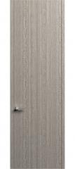 Дверь Sofia Модель 153.94