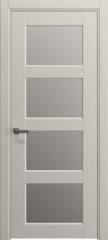 Дверь Sofia Модель 64.130