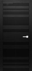 Дверь книжка мебель массив Twice