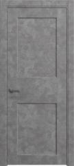 Дверь Sofia Модель 230.133