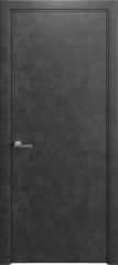Дверь Sofia Модель 231.13