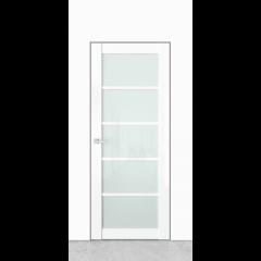 Скрытая дверь V1