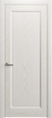 Дверь Sofia Модель 210.39
