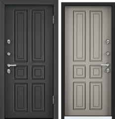 Дверь Torex Snegir 20 РP