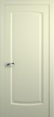 Дверь мебель массив Алтея ПГ Эмаль слоновая кость