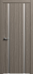 Дверь Sofia Модель 145.02