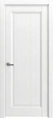 Дверь Sofia Модель 50.39