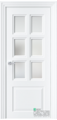 Межкомнатные двери Novella N19