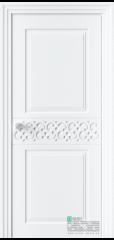 Межкомнатные двери Novella N25