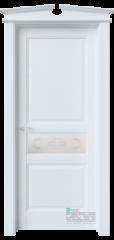 Межкомнатная дверь Sonata S7