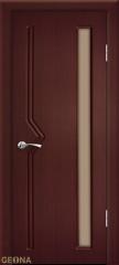 Дверь Geona Doors Вектор