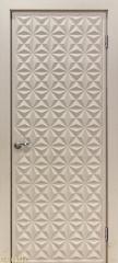 Дверь Geona Doors Нико