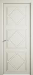 Дверь Sofia Модель 74.79 CR4