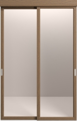 Sofia Модель со стеклом (382)