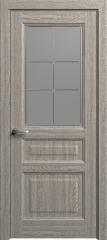 Дверь Sofia Модель 153.41Г-У4