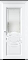 Межкомнатные двери Novella N39 Деко