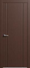Дверь Sofia Модель 06.03