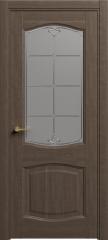 Дверь Sofia Модель 86.157