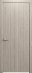 Дверь Sofia Модель 66.13