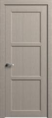 Дверь Sofia Модель 23.71ФФФ
