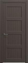 Дверь Sofia Модель 82.131