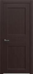 Дверь Sofia Модель 87.133