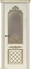 Дверь Geona Doors Виржини