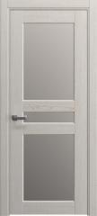 Дверь Sofia Модель 210.134