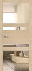 Дверь Geona Doors Lumio 4