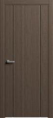 Дверь Sofia Модель 86.03