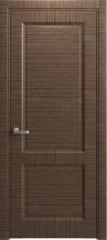 Дверь Sofia Модель 219.68