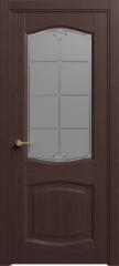 Дверь Sofia Модель 87.157