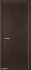 Дверь Geona Doors Гладь