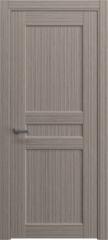 Дверь Sofia Модель 66.135