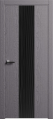 Дверь Sofia Модель 302.21 ЧГС
