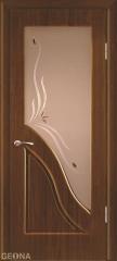 Дверь Geona Doors Жасмин