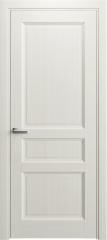 Дверь Sofia Модель 64.169