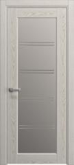 Дверь Sofia Модель 210.107ПЛ