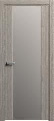 Дверь Sofia Модель 153.01