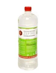 Биотопливо ZeFire Expert 1,5 литра