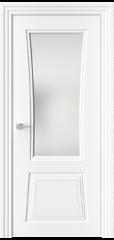 Межкомнатные двери Novella N32 Деко