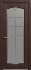 Дверь Sofia Модель 87.55