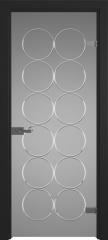 Дверь Sofia Модель Т-03.80 MCE3