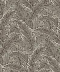 Бумажные обои Pear Tree Mica (UK10018)