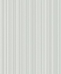 Бумажные обои Pear Tree Mica (UK10807)