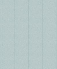 Бумажные обои Pear Tree Mica (UK11402)