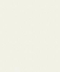 Бумажные обои Pear Tree Mica (UK11404)